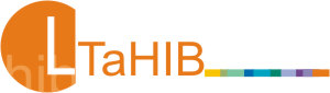 HIB LOGO Theater kl