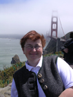 goldengatebridge_sanfrancisco_icon