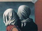 g 20 the lovers 1928 rene magritte